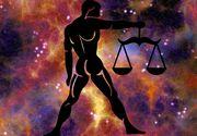Horoscop 16 septembrie 2021. Se anunță o zi tensionată pentru mai multe zodii