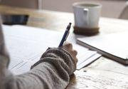 Reguli noi pentru stundenți în anul universitar 2021-2022 : Cazarea și participarea la cursuri, permise doar pe baza certificatului verde