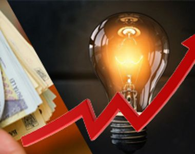 VIDEO | Valul scumpirilor la energie mătură întreaga Europă. Ce măsuri au luat Spania...