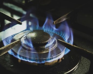 Incredibil: 40% din români ar putea rămâne fără gaze, în plină iarnă. Deficitul zilnic,...