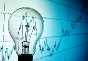 Partidul Social Democrat va propune un proiect de lege pentru plafonarea prețurilor la energie electrică