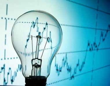 Partidul Social Democrat va propune un proiect de lege pentru plafonarea prețurilor la...