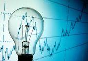 Plafonare prețuri energie electrică și gaze naturale