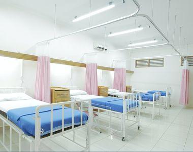 Noi restricții în centrele sociale: angajații nu pot veni la muncă nevaccinați, fără...