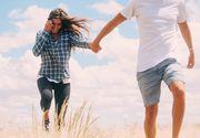 Compatibilitate sexuală- tot ce trebuie să știi despre acest lucru