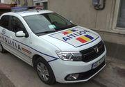 Caz șocant în Mureș: Un tânăr fără permis auto a ucis un om și l-a abandonat în șanț