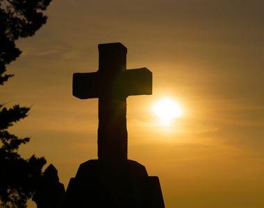 Sfântul Ciprian 2021: Pe ce dată pică această sărbătoare?