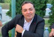 Doliu în industria muzicală: Celebrul manelist Petrică Cercel a murit!
