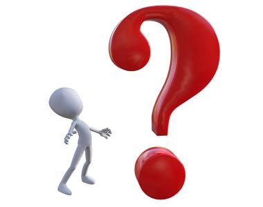 10 întrebări de cultură generală care îți pun mintea la încercare