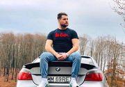 """Florin Onaci, tânărul cu BMW din Baia Mare care a spulberat un cuplu pe trotuar, la un pas de libertate. Declarația șocantă făcută de avocat: """"Chiar dacă cineva a murit..."""""""