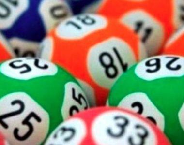 Numere LOTO 16 septembrie 2021.  Vezi numerele câştigătoare la Loto 6/49, Loto 5/40,...