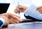 Declaraţii ANAF octombrie 2021. Calendarul obligaţiilor fiscale