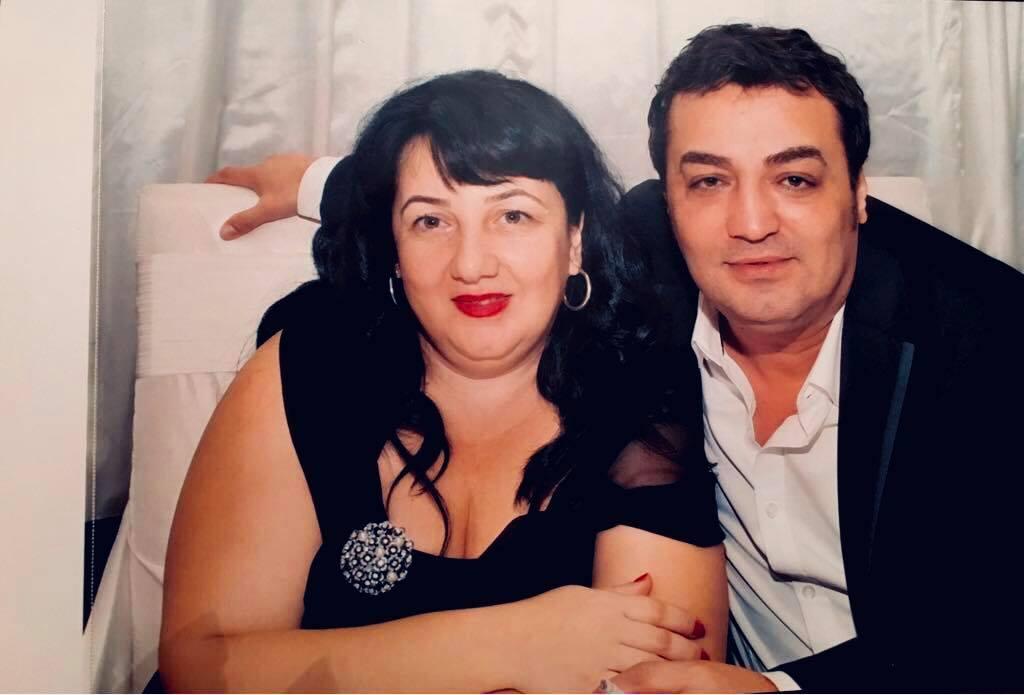 Anunţ ŞOC despre decesul lui Petrică Cercel: Este informaţia momentului! Ce s-a întâmplat, de fapt, cu celebrul manelist