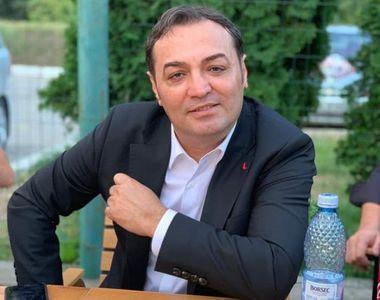 Petrică Cercel biografie: Celebrul manelist a fost răpus de COVID-19
