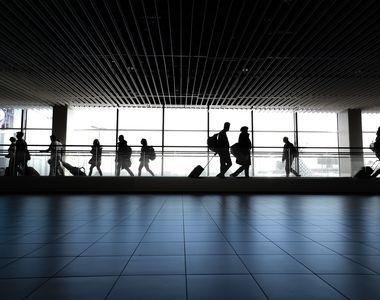 Românii se pot întoarce din Spania fără niciun fel de restricții la sosirea în țară