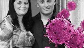 VIDEO | Tânără însărcinată, răpusă de coronavirus la Iași. A murit și bebelușul, născut prematur