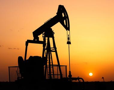 Au scăzut prețurile petrolului vineri