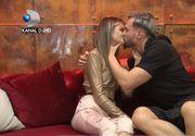 Fosta iubită a lui Cristian Marinescu de la Puterea Dragostei, din nou îndrăgostită