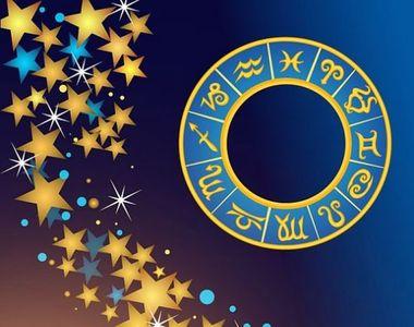 Horoscop 20 septembrie 2021:  Un început de săptămână la care nici nu v-ați gândit