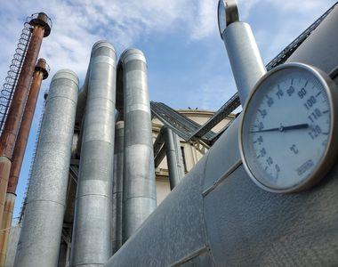 Termoenergetica începe de astăzi încărcarea cu apă a instalaţiilor, în Capitală