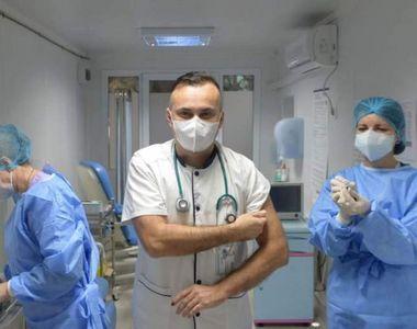 Când se va termina pandemia generată de virusul Sars-Cov-2?! Un celebru medic rupe...
