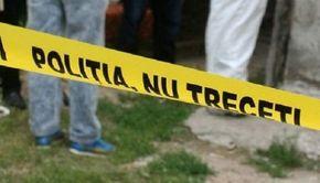 O bătrână a fost ucisă cu un topor de un tânăr care consumase substanțe interzise. Motivul e halucinant