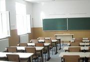 Se închid şcolile în septembrie sau octombrie 2021? Anunţ important