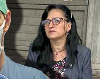 VIDEO   Scandal la Serviciul de Ambulanță Timiș, după ce o angajată a refuzat...
