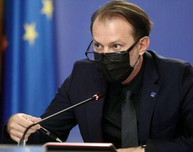 Când se rezolvă scandalul moțiunii de cenzură. Noi decizii anunțate de USR-PLUS, AUR și...