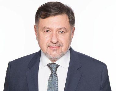 Alexandru Rafila a anunțat cine este scutit de a prezenta certificatele verzi. Despre...
