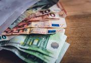 2 inspectori antifraudă din Suceava au trimişi în judecată pentru comiterea mai multor infracţiuni