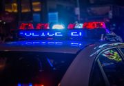Un bărbat din Brăila care conducea beat și fără permis a fugit de Poliție. Acesta s-a ales cu dosar penal
