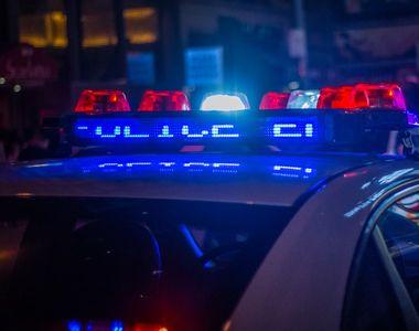 Un bărbat din Brăila care conducea beat și fără permis a fugit de Poliție. Acesta s-a...
