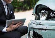 Ghid pentru șoferii care au asigurare RCA la City Insurance, dar și pentru păgubiții care au de recuperat o daună