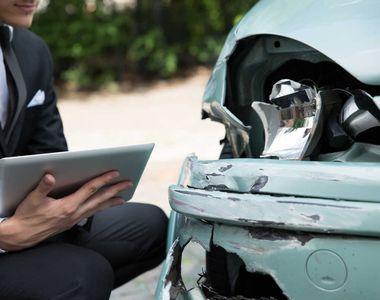 Ghid pentru șoferii care au asigurare RCA la City Insurance, dar și pentru păgubiții...
