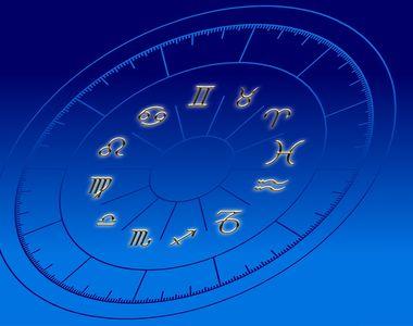 Horoscop 22 septembrie 2021. Zodiile care vor avea o zi dificilă