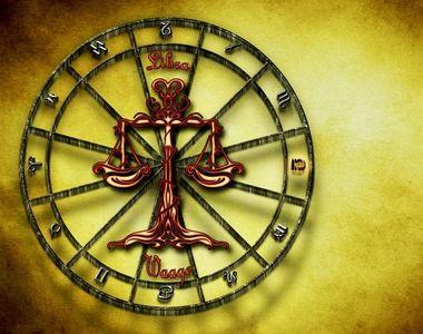 Zodia Balanta - perioada, personalitate, caracteristici, compatibilitate cu alte zodii