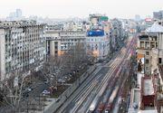 Capitala - la un pas de a intra în scenariul ROȘU. Rata de infectare cu Sars-Cov-2 este 2,91 la mia de locuitori
