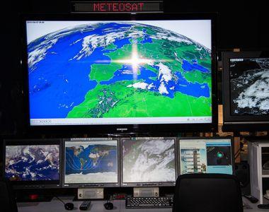Când se răcește vremea în România. Prognoza meteo pentru perioada următoare