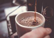 """Sfatul medicului: ,,Nu beți niciodată cafeaua imediat ce vă treziți!"""""""