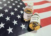 """Cei de la Johnson & Johnson pregătesc a doua doză de vaccin: """"Are o eficacitate de 94%"""""""