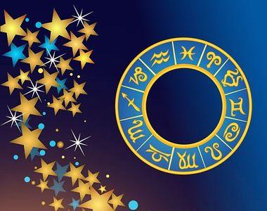 Horoscop 23 septembrie 2021. Noroc în plan financiar pentru aceste zodii