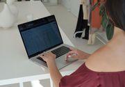 Influența unei agenții de marketing digital asupra companiilor din online