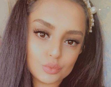 Moartea șocantă a unei profesoare de 28 de ani. Sabina a fost ucisă și abandonată în parc
