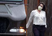 Cel mai negru bilanț din valul 4 al pandemiei. Peste 7000 de infectări cu coronavirus în 24 de ore