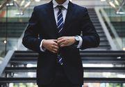 Joburile viitorului: IT și medical, în top 10 meserii