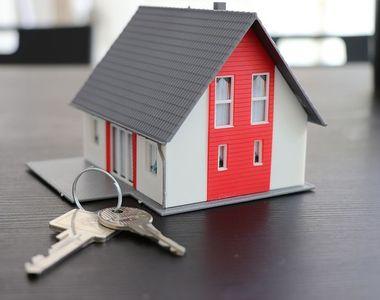 Cum să-ţi îndeplineşti visul de a avea casa ta