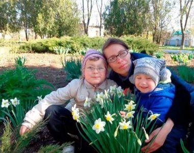 Moartea șocantă a unor frați de 7 și 10 ani. Trupurile lor au fost găsite într-un cufăr