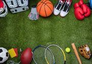 De ce să pariați pe fotbal pe Betfair Sports