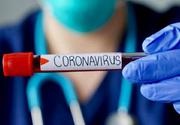 Bilanț coronavirus, joi 23 septembrie. Număr tot mai mare de pacienți la ATI